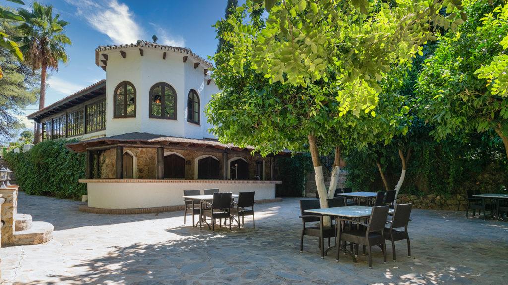 Cascada-Marbella-Lovely-Private-Patio