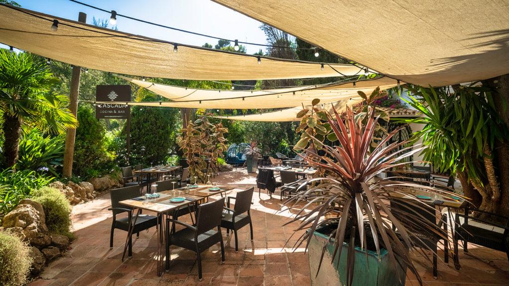 Cascada-Marbella-Outdoor-Terrace
